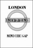 undergroundB